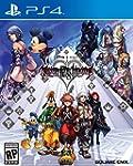 Kingdom Hearts HD 2.8 Final Chapter P...