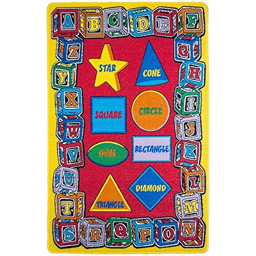 kids-rugs-alphabet-shapes-8-x-11-abcs-learning-for-playroom-and-nursery
