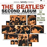 The Beatles' Second Album  (The U.S. Album)