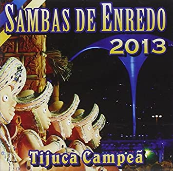 BAIXAR SAMBA ISABEL 2012 ENREDO VILA