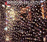 Roelofs, Joris Introducing Joris Roelofs Mainstream Jazz