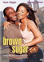 Brown Sugar - Wenn Hip-Hop dein Leben ist