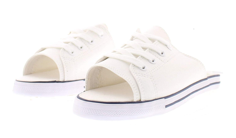 e9417353d3b7 Ace Lace Up Sandals for Women