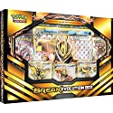 Pokemon BREAK Evolution Box