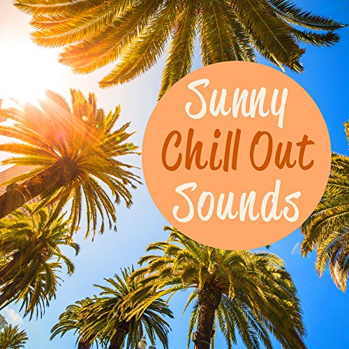 Chill Out Collection - 9