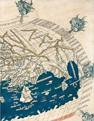 Como Descargar De Utorrent The John W. Galiardo Collection Of World Maps Ebooks Epub