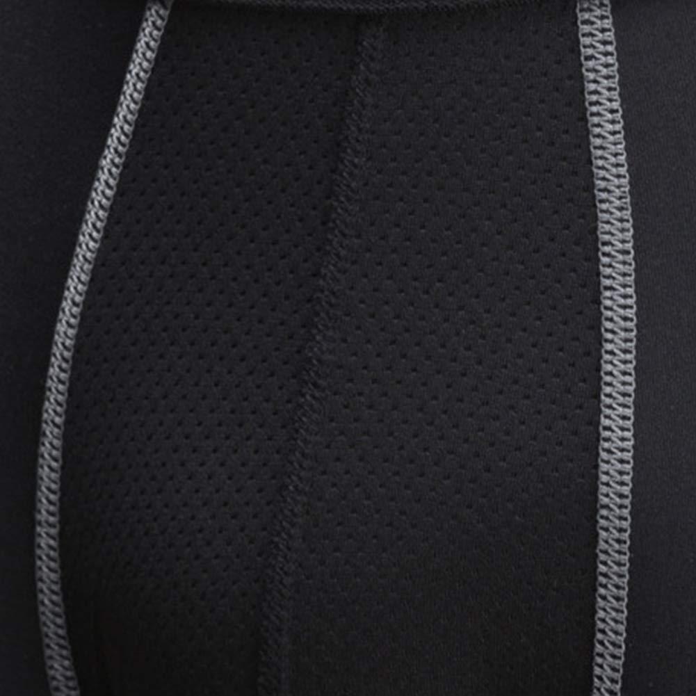 Yoga oder Allt/ägliche Bekleidung(Grau S) Fitness Sportswear-Shirts Kurzarm Oberteile f/ür Joggen Alimagic Sport T-Shirt Damen