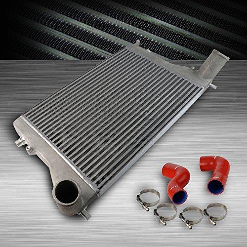 Volkswagen Jetta Price In Usa: Intercooler Kit For VW GTI GOLF V MK5 2.0T FSI TSI AUDI A3