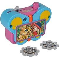 Simba Wissper Camera  Oyuncak Fotoğraf Makinesi