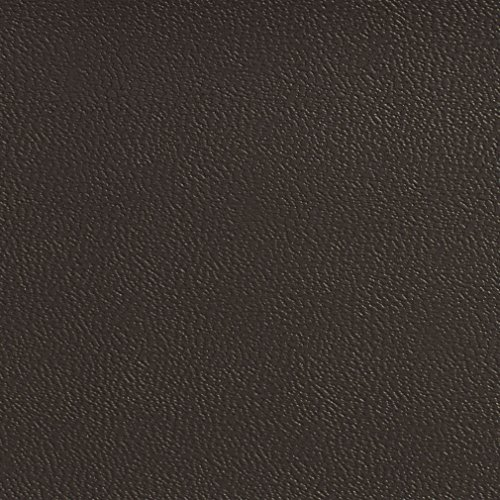 Briarwood Brown Indoor Outdoor 30Oz Virgin Vinyl Upholstery Fabric by the yard (Briarwood Sofa)