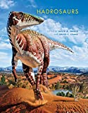 img - for Hadrosaurs (Life of the Past) book / textbook / text book