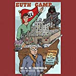 Euth Camp   A. W. Trenholm
