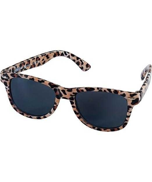 name it Mädchen Sonnenbrille UV400 Schutz in der Kategorie 3 (Beige) VP6qQEmfaX