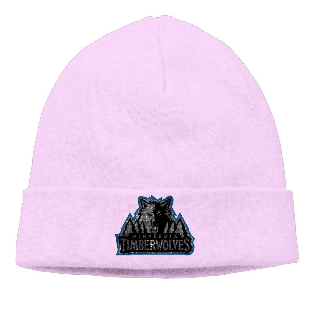 Amazon.com  Minnesota Timberwolves Cool Black Up And Over Logo Cool Beanie Winter  Hats (6310414324598)  Books 795f25ad32e