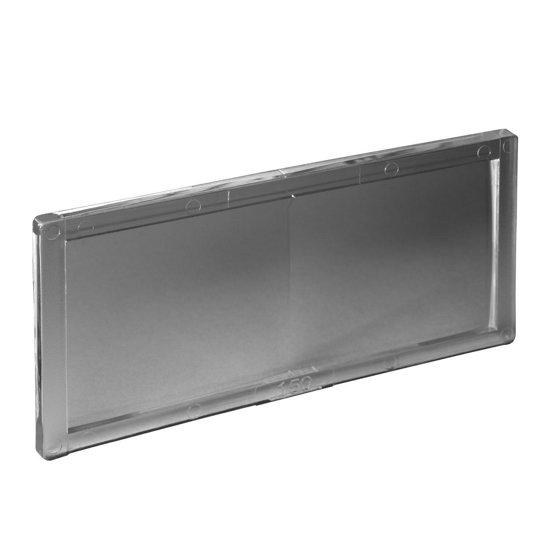 Vergrö ß erungsglas 2, 5 dpt. fü r Speedglas 9000/9002/9100/100 - EU / UK 3M