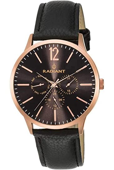 Reloj RADIANT RA415607