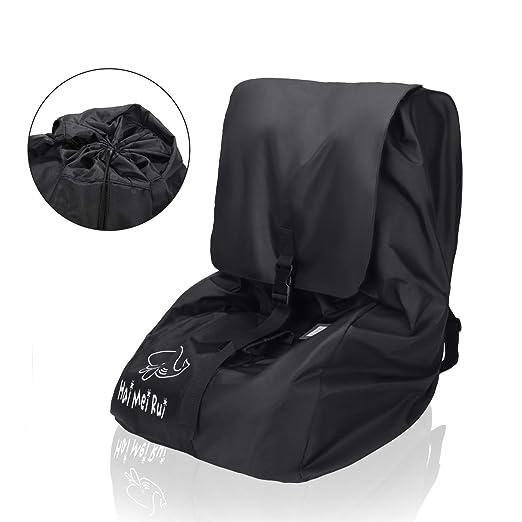 Amazon.com: Bolsa de viaje para asiento de coche – Bolsa ...