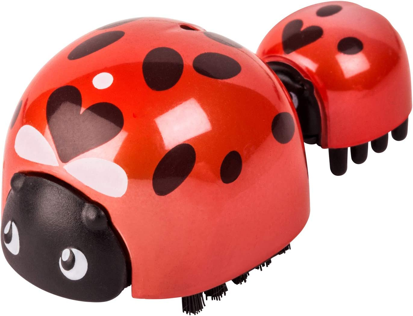 Little Live Pets Lil Ladybug & Baby - Assorted Colors and Designs