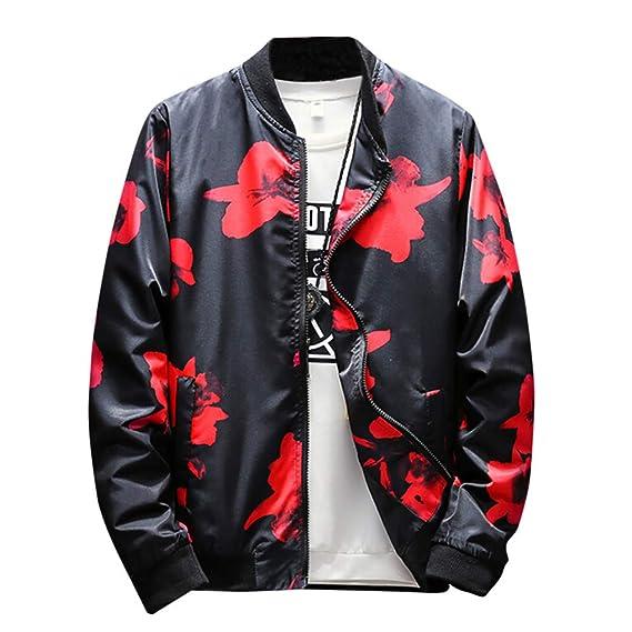 Clearance Sale  M-5XL  ODRD Hoodie Männer Sweatshirt Herren Pullover Print  Zipper Winterjacke Jeansjacke Daunenjacke Jacke Fleecejacke Sweatjacke  Sweater ... 79ac63dc2d