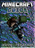 Command Blocks Minecraft Guide: (An Unofficial Minecraft Book)