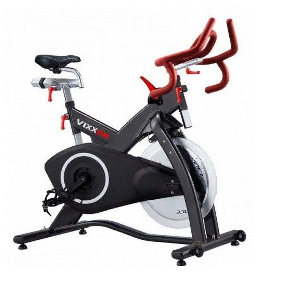 Fahrrad Spinning vixxon sxm2 Pro