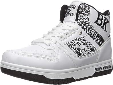 British Knights Kings SL Shoes