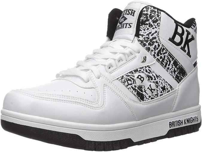 Kings Sl Fashion Sneaker