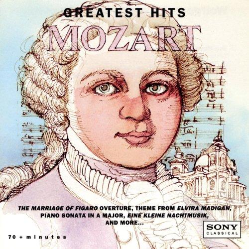 Free download mp3 mozzart