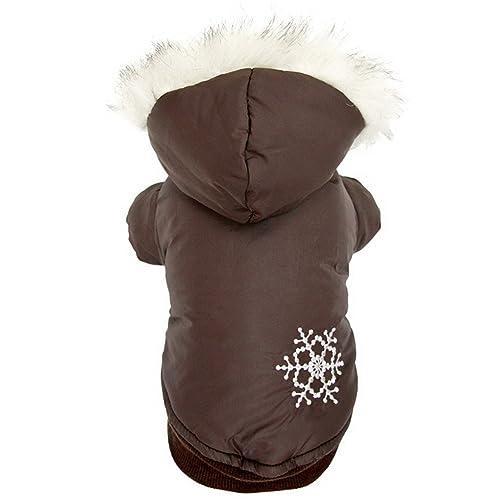 Teacup Dog Sweater Amazoncom
