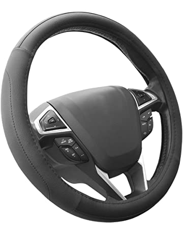 DEFENDER EXTREME GAMING WHEEL DRIVER WINDOWS 7 (2019)