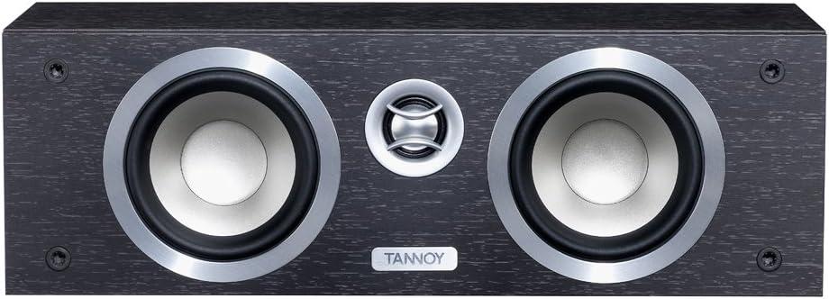tannoy mercury vc center speaker