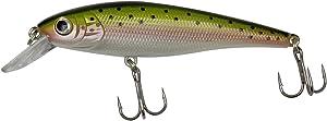 Trout Magnet Trout Crank Fishing Lure