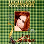 Highland Scoundrel | Lois Greiman