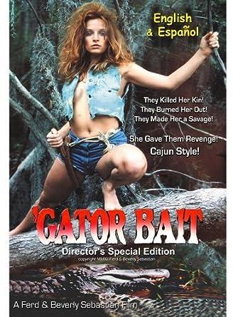 Porn movies gator