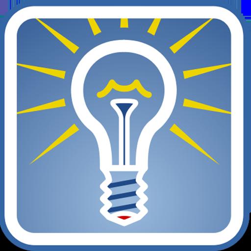 Blink (Best Traffic Camera App)