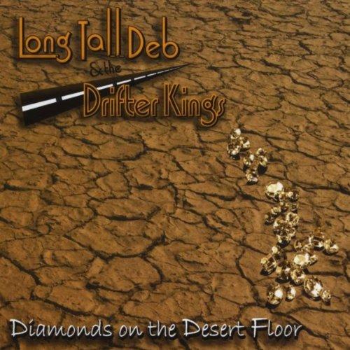 Diamonds On The Desert Floor (Desert Floor)