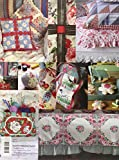 Patch!: Exclusive Cath Kidson Designs for 30 Simple