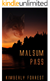 Malsum Pass