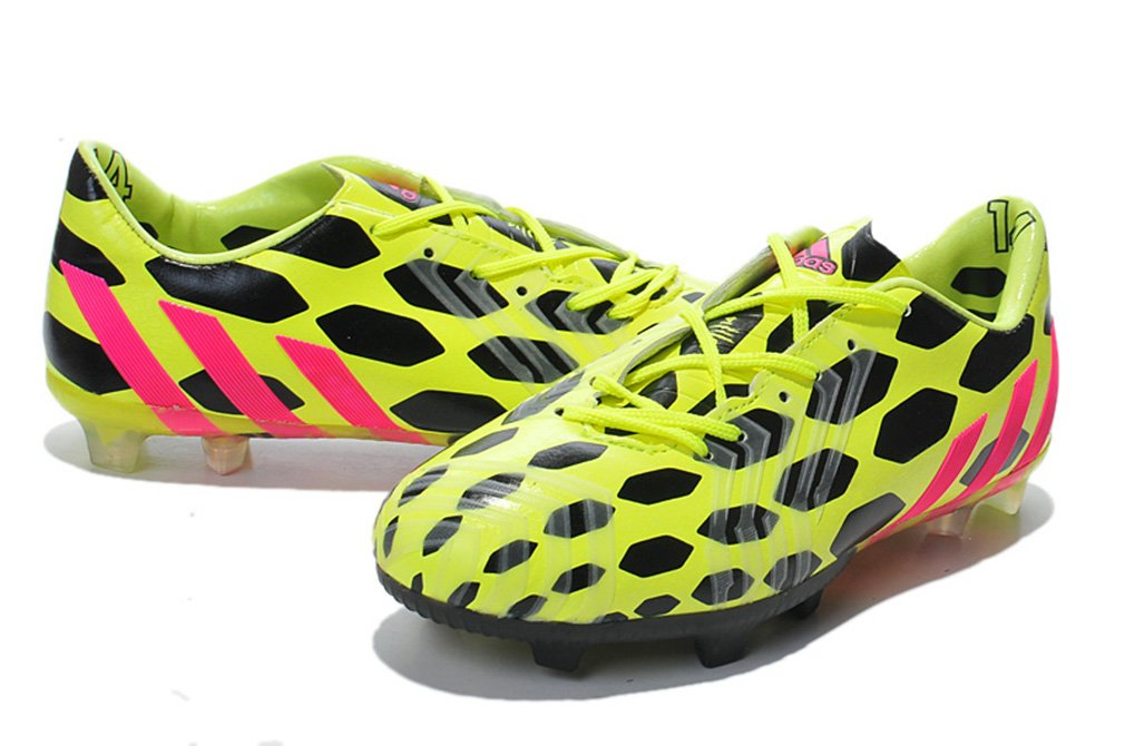 Generic Herren PROTator Absolado Instinct XIV TF 14 Coppa Del Mondo Fußball Schuhe Fußball Stiefel