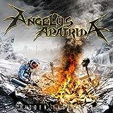 Hidden Evolution by ANGELUS APATRIDA (2015-08-03)
