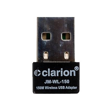 clarion 10 torrent