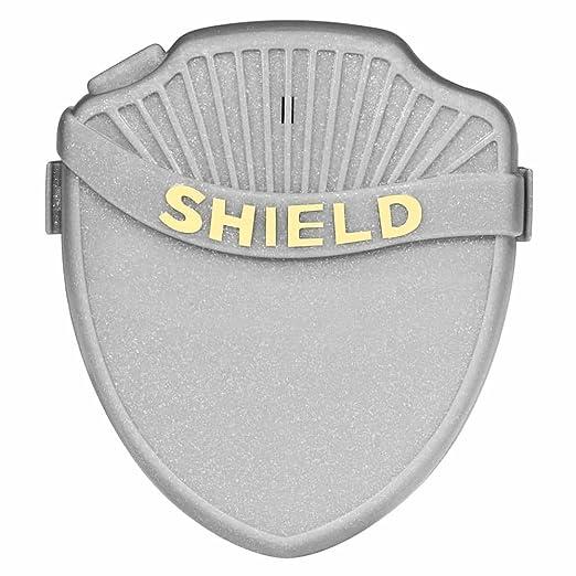 Shield Alarma de enuresis máxima para enuresis para niños ...