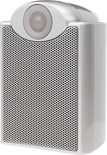 TANNOY L/SPEAKER EFX5.1 2-way SATELLITE PLATINUM Speaker by Tannoy