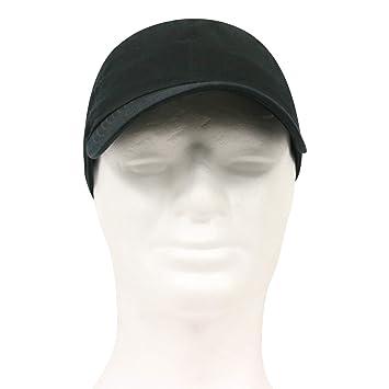 Nike Heritage 86 Cap - Visor Unisex 09785cd972dd
