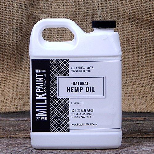 hemp-oil