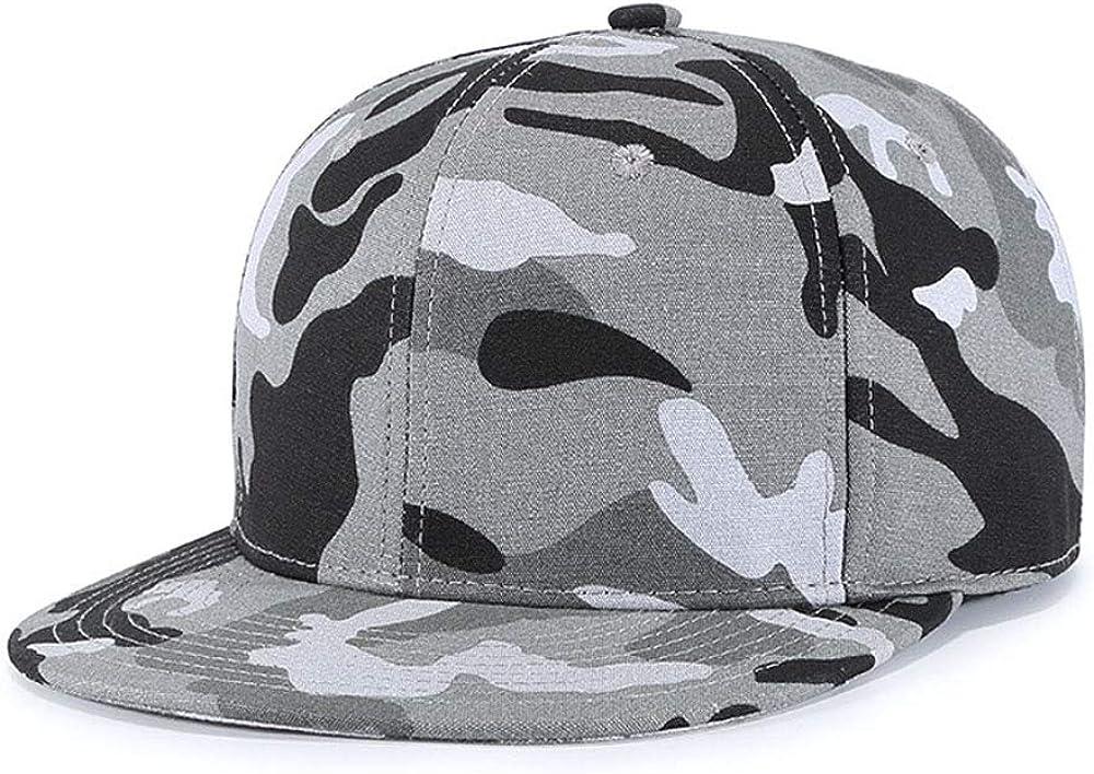 FayTop Snapback Hat Hip Hop...