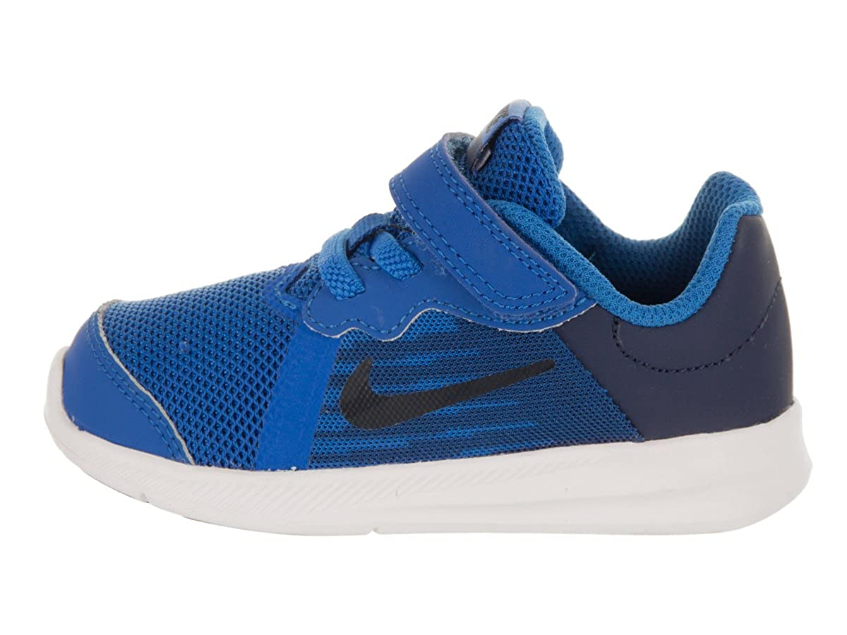 Running Shoe Nike Toddlers Downshifter 8 TDV