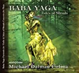Colina: Baba Yaga/ Isles Of Schoals (Anastasia Khitruk/ Lukasz Dlugoz/ The London Symphony Orchestra/ Ira Levin/ Ransom Wilson) (Fleur De Son: FDS 58018) by Anastasia Khitruk (2012-11-15)