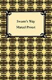 Swann's Way, Marcel Proust, 1420933086
