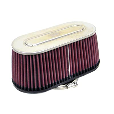 K&N 59-5005 Air Filter: Automotive